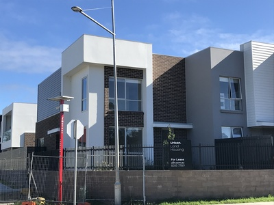 Denham Court 2 Barbula Road
