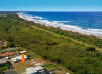 So Close to the Beach - Build Your Dream Beach House