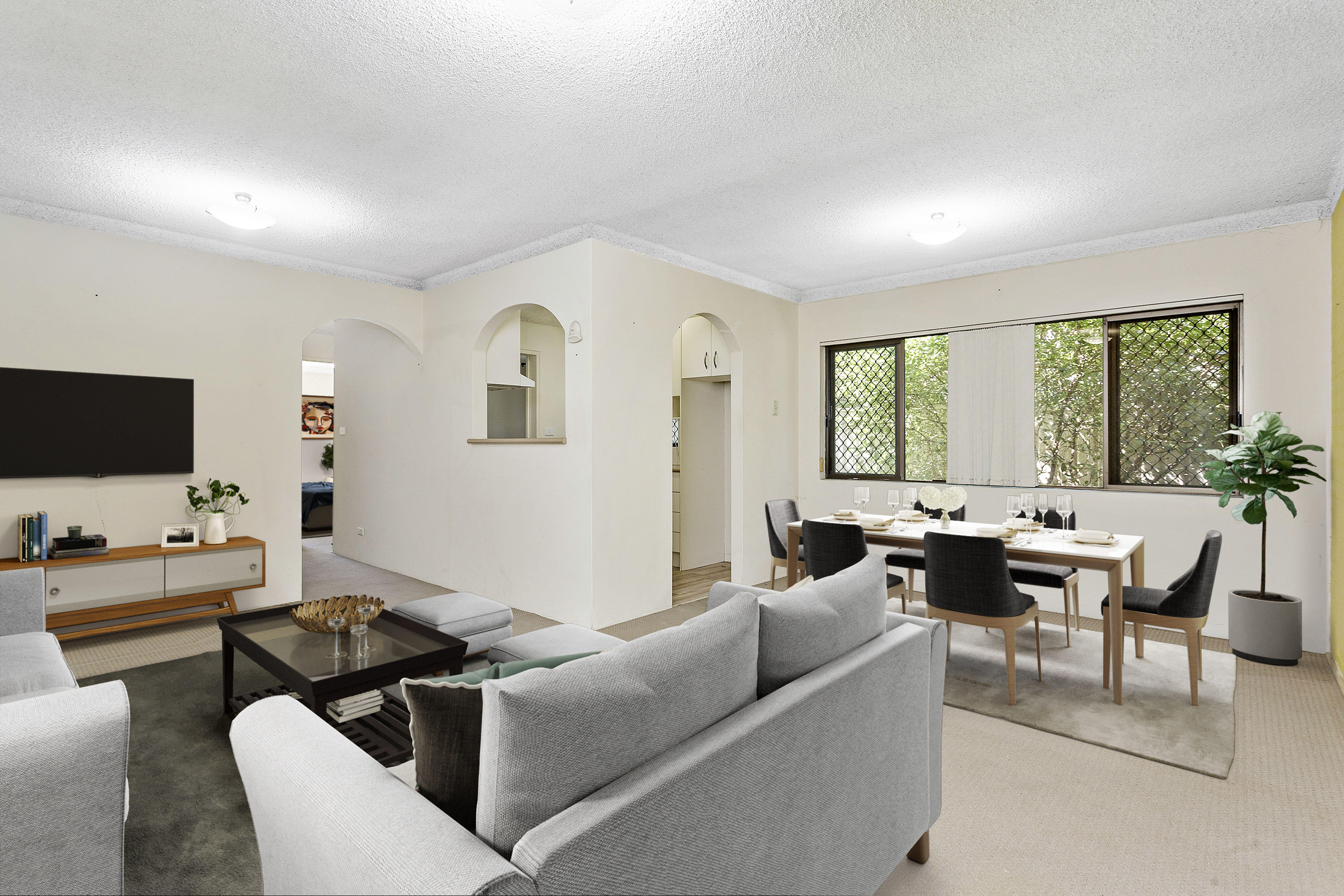 2/37 Underwood Street, Corrimal NSW 2518