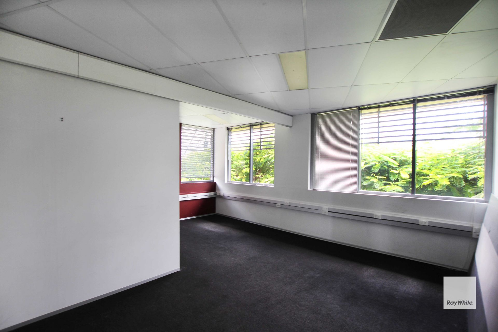 Professional Office Suite, Top of Buderim, Spectacular Views | Lease