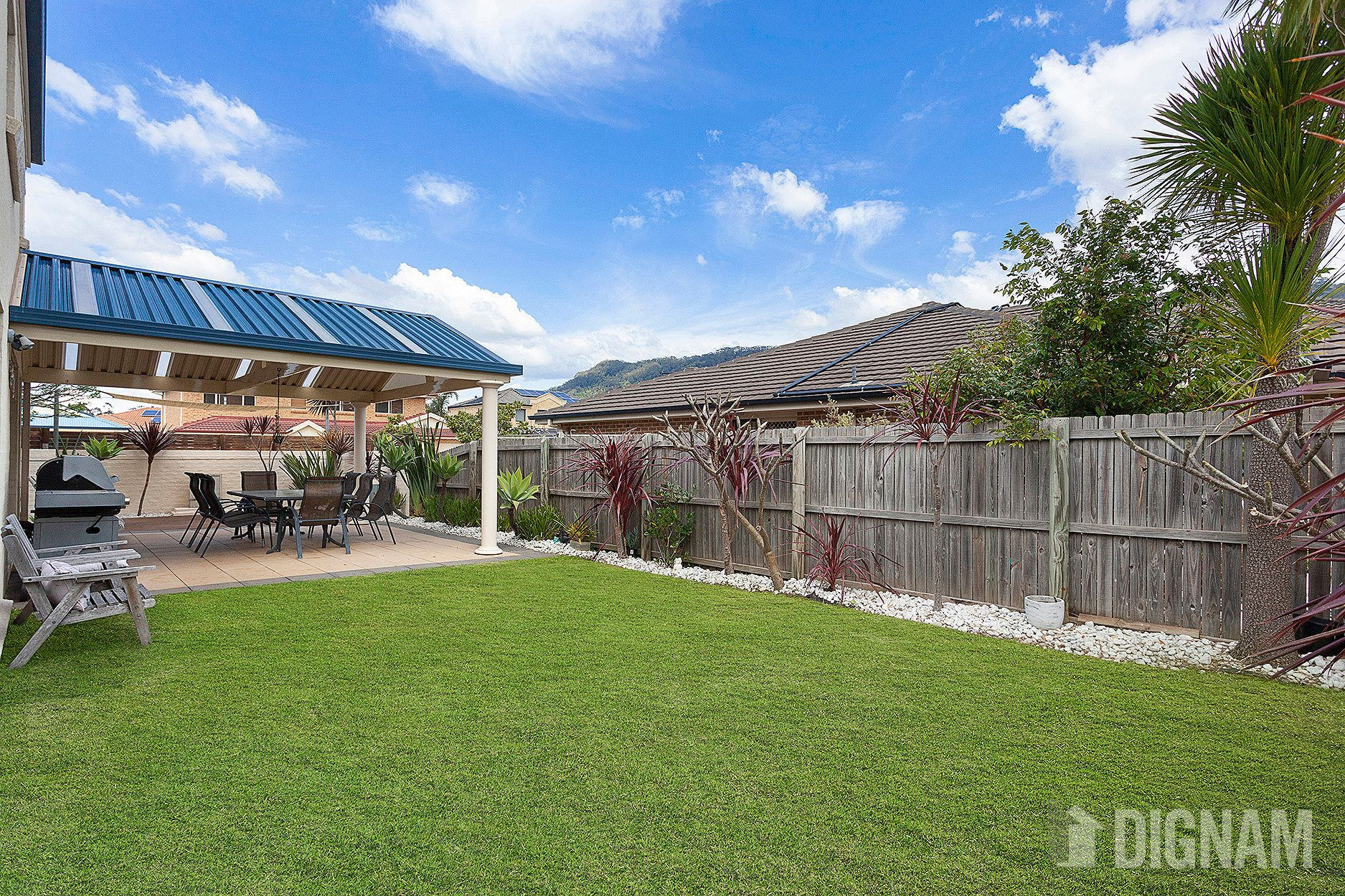 26 Red Ash Drive, Woonona NSW
