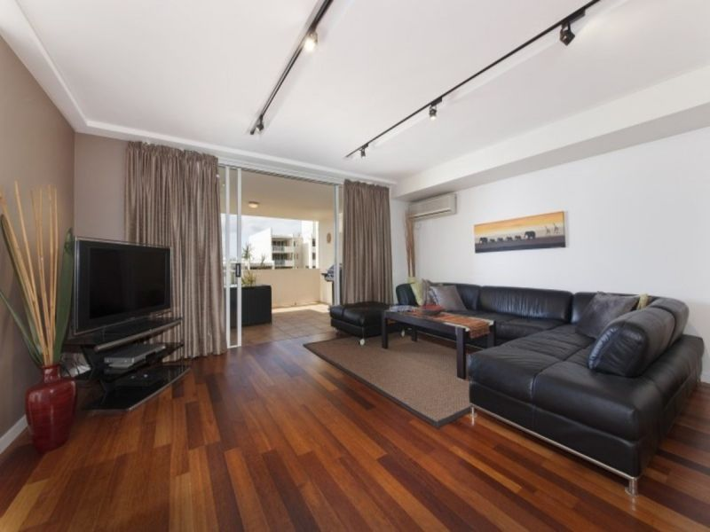 Fully furnished fantastic apartment ! In fantastic Condition