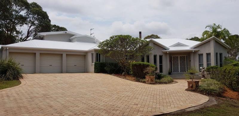 GUANABA, QLD 4210