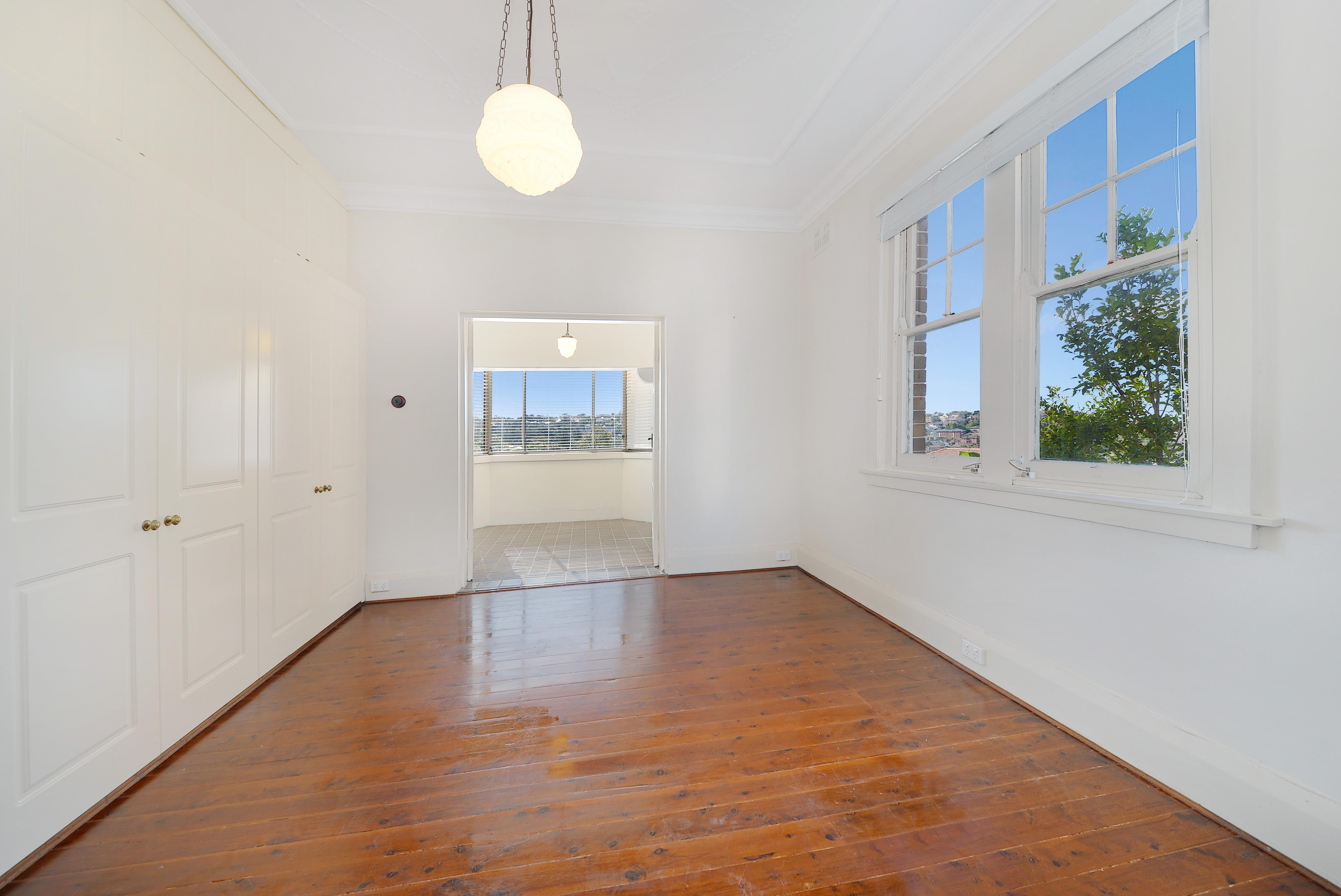 4/133 Coogee Bay Road Coogee 2034
