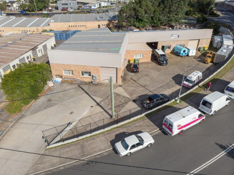 AUCTION - FREEHOLD TENANTED INVESTMENT