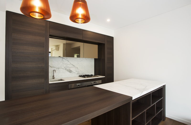 LUXURY LIFESTYLE APARTMENT WITH CAR SPACE