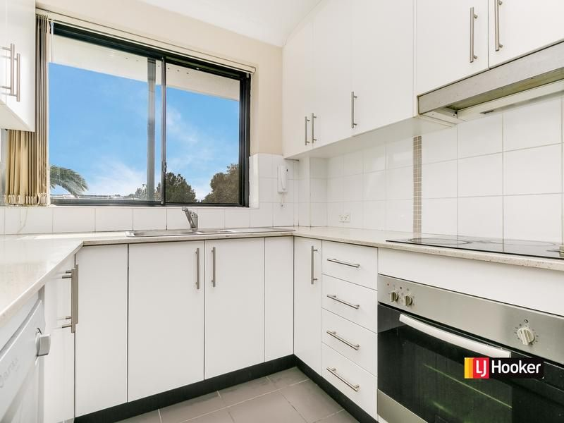 8/77 Union Street, Dulwich Hill