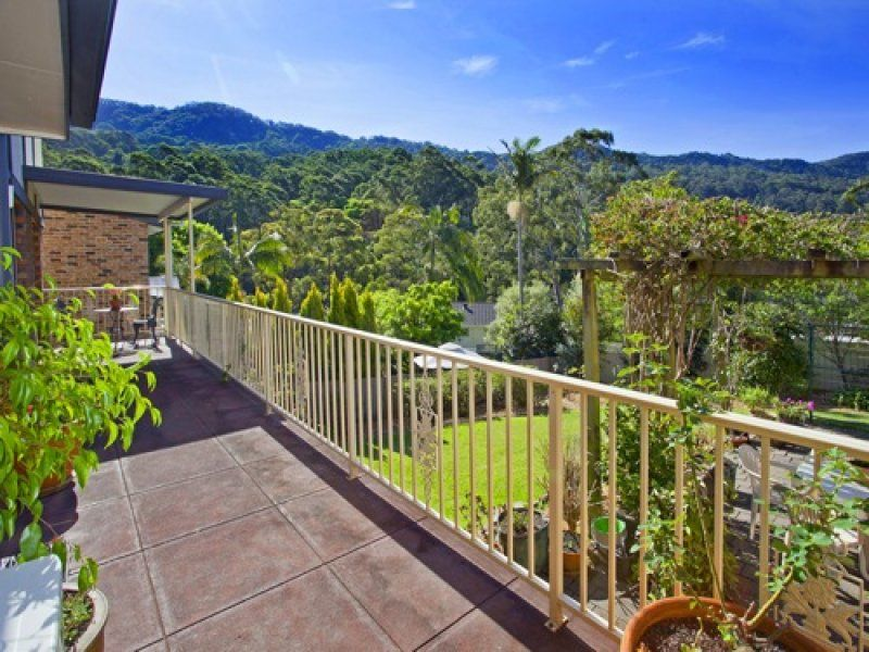 31 Sherwood Drive, Balgownie NSW