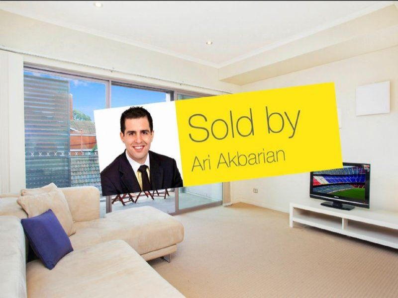 SOLD!! SOLD!! SOLD!!