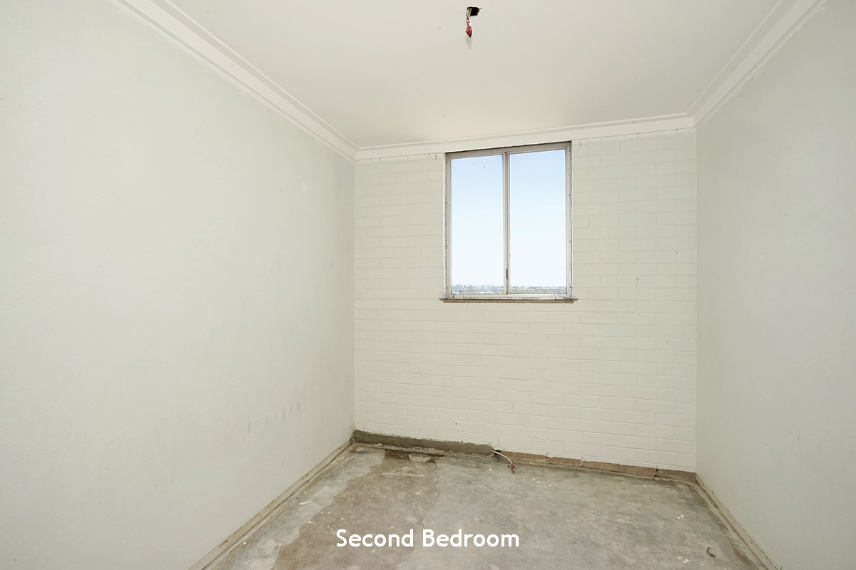 84/3 Sherwood Street Maylands 6051