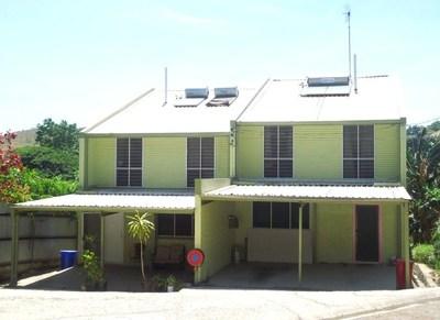 Apartment for sale in Port Moresby Korobosea