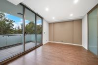 101/1 Alma Road, Macquarie Park