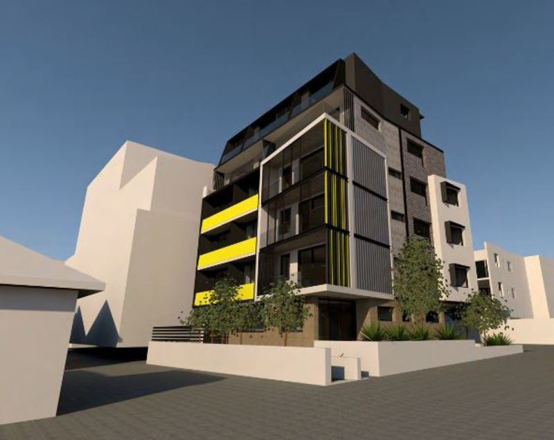 Boarding House Development Opportunity