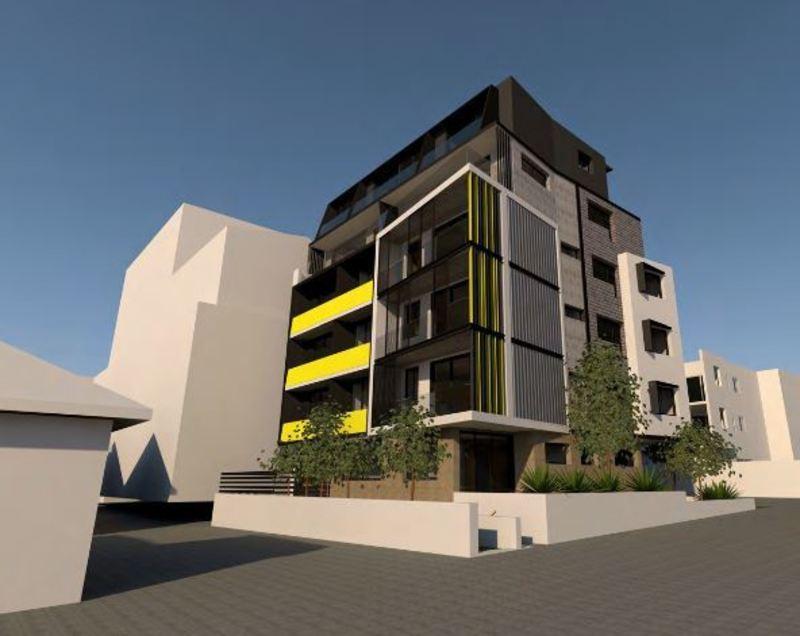 Boarding House Development Opportunity