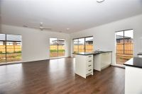 Brand New Double Storey Four Bedroom House in an Excellent Location!