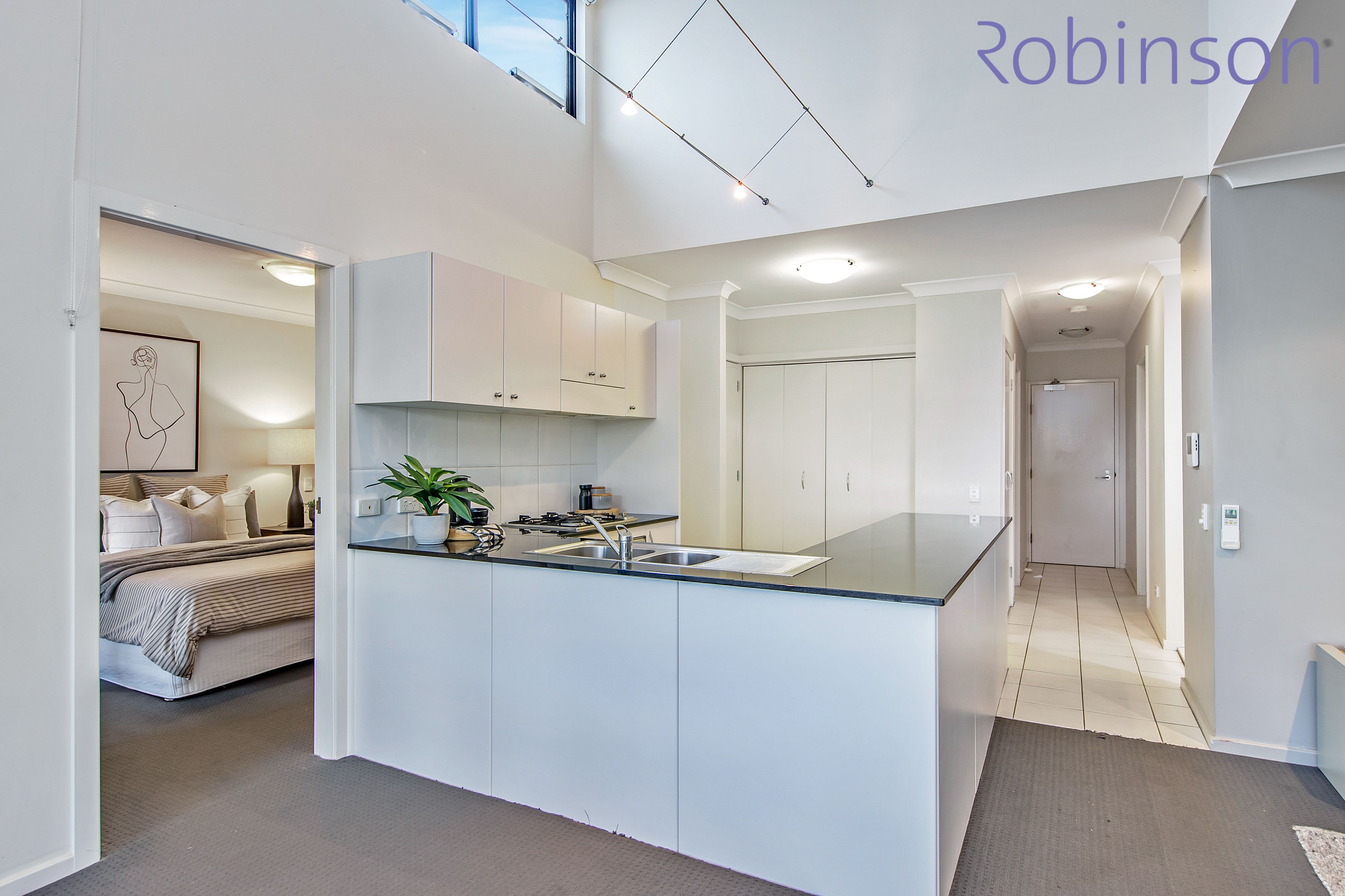 302/185 Darby Street, Cooks Hill