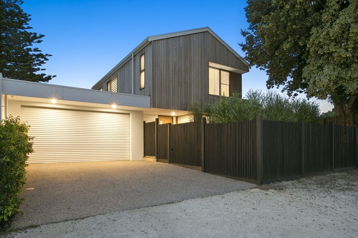 Sold property 805000 for 46 wallington road ocean for 97 the terrace ocean grove