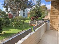 1/26 Ajax Avenue, Nelson Bay