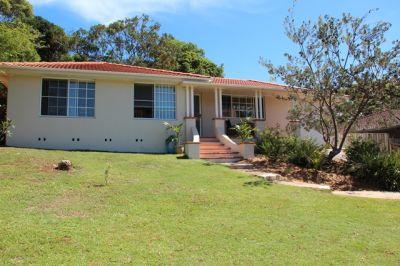 11 Reading Street, Port Macquarie