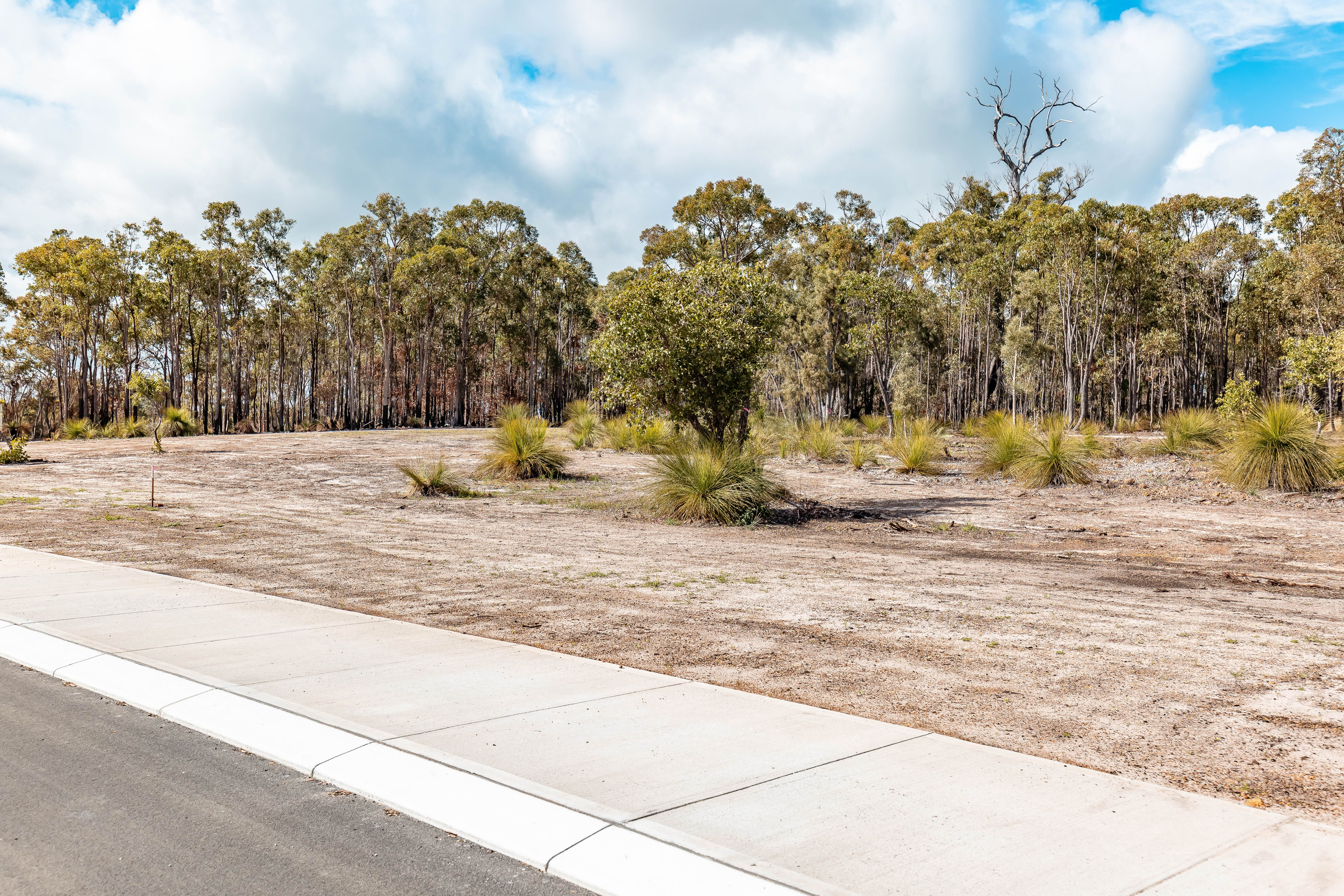 Lot/42 Orchid Approach, Donnybrook
