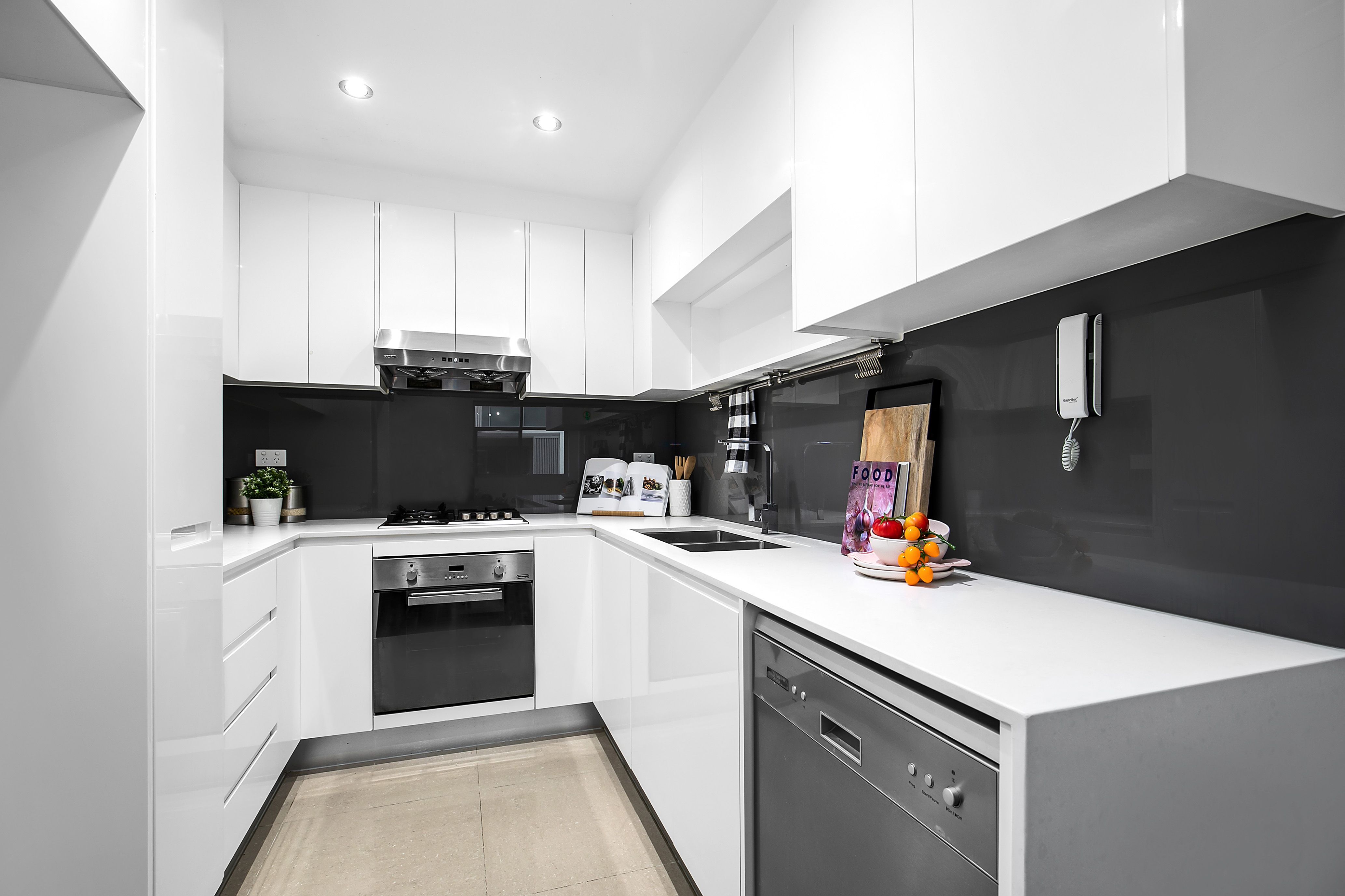 72/212-216 Mona Vale Road St Ives 2075