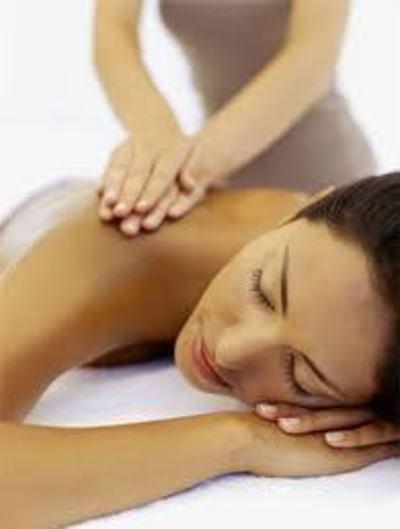 Modern Chinese Thai Massage business in Kialla - Ref: 19823