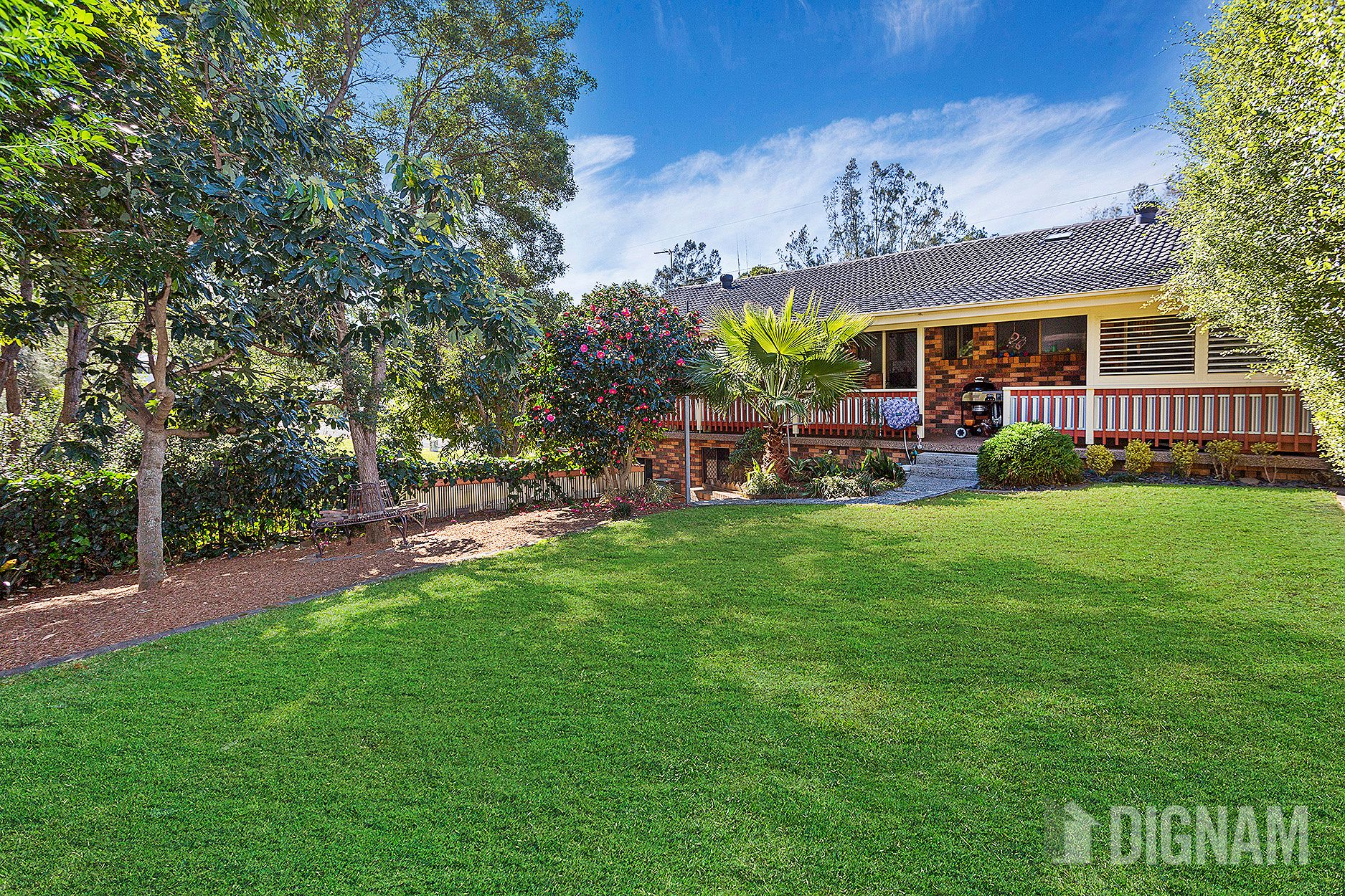 41 Brokers Road, Balgownie NSW