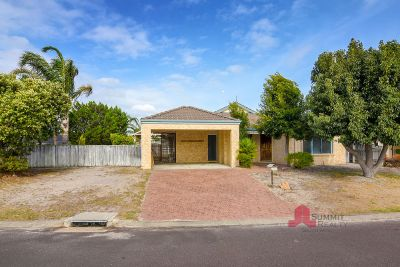 Current Bid- $190,000 - 1 Qualified Buyer This property will be sold as bidding has commenced.