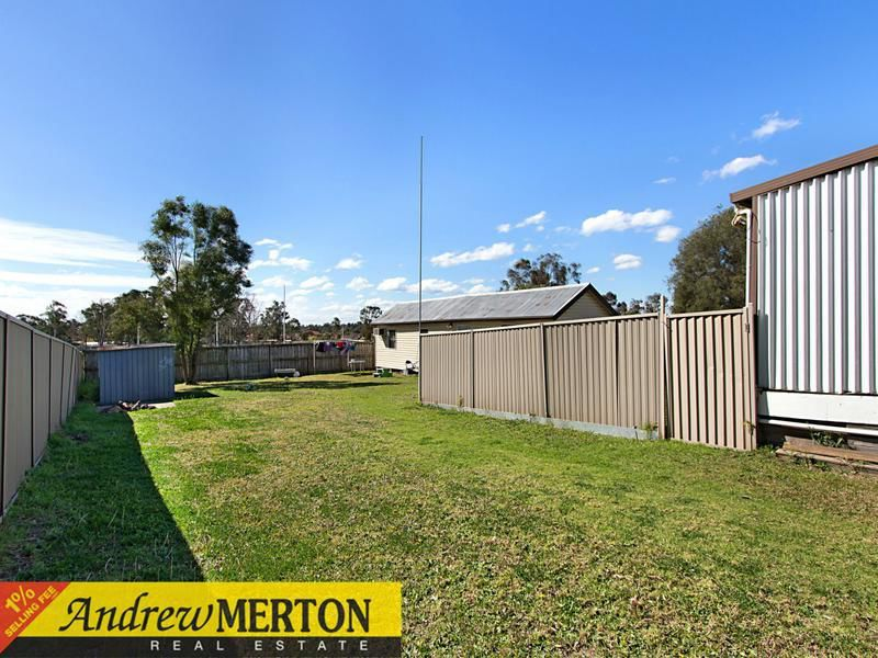 9A Power St Street, Doonside