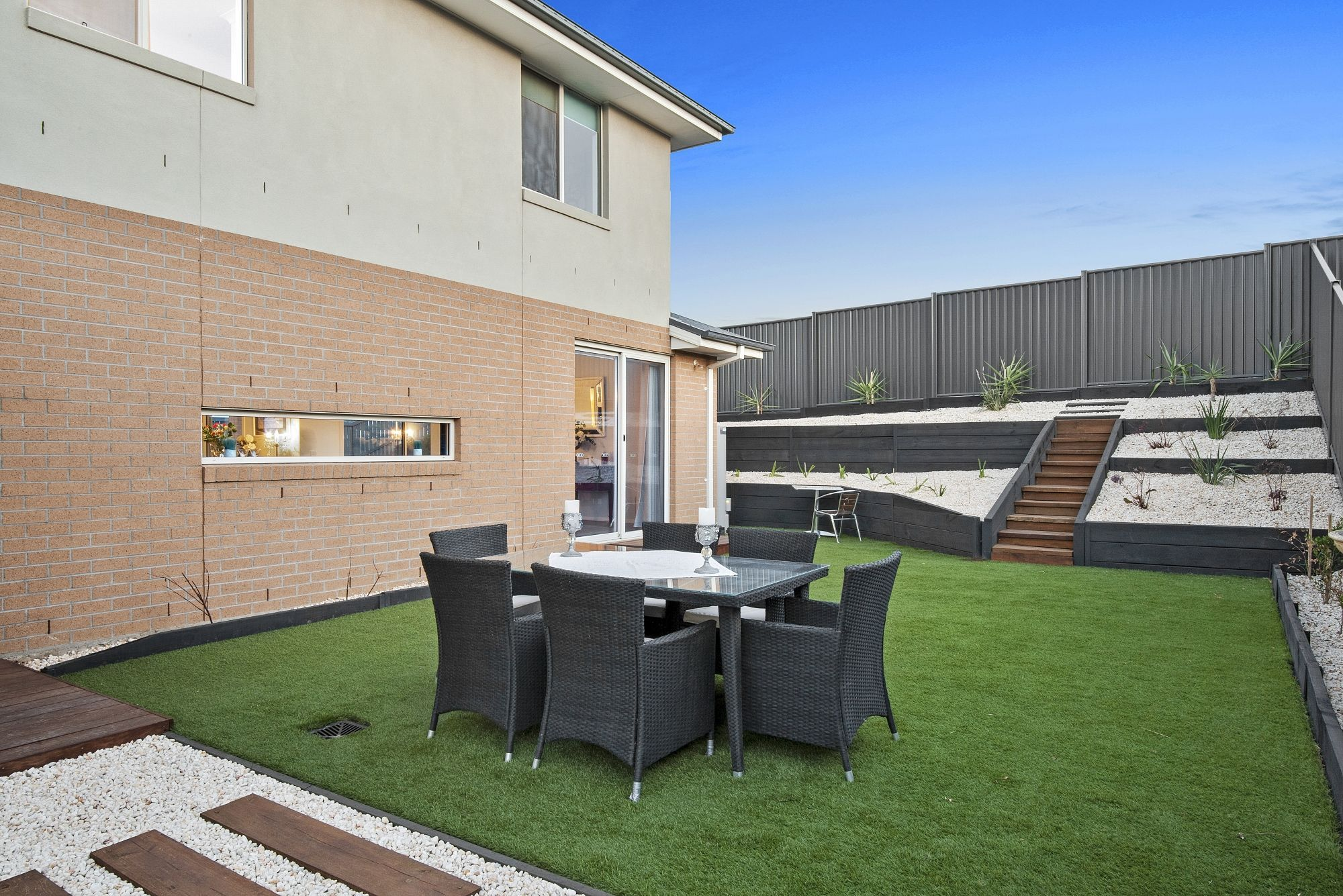 163 Oceania Drive, Curlewis VIC 3222