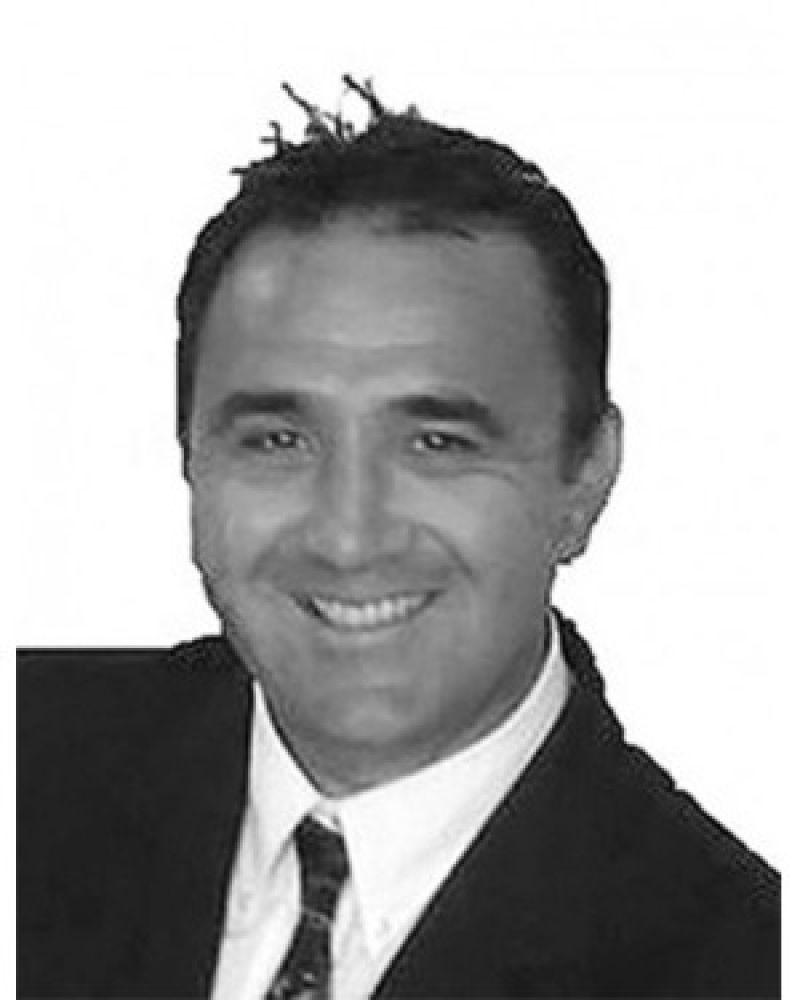 Craig Mahon Real Estate Agent
