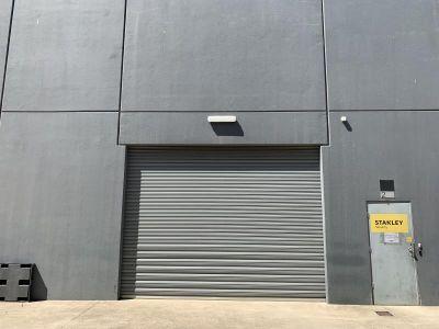 2-73 Wharf Rd, Port Melbourne