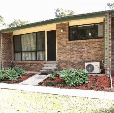 ELERMORE VALE, NSW 2287