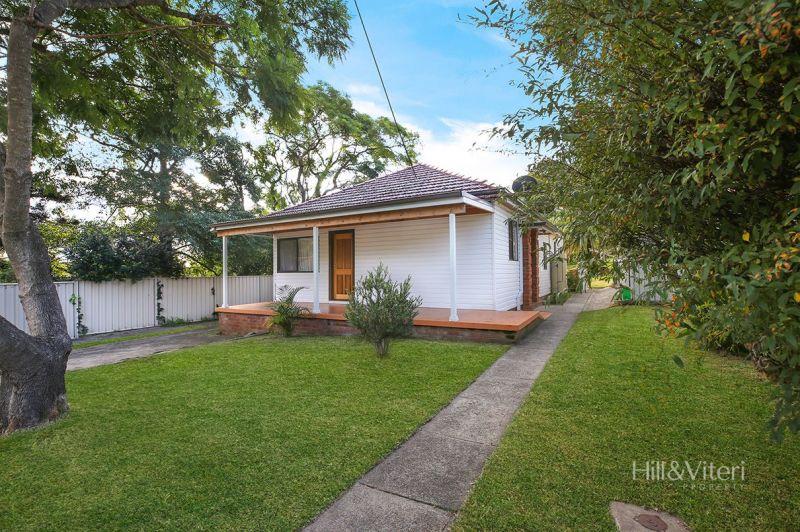 15 Leonay Street, Sutherland NSW 2232