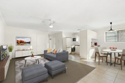 Location & Lifestyle at Entry Level Price