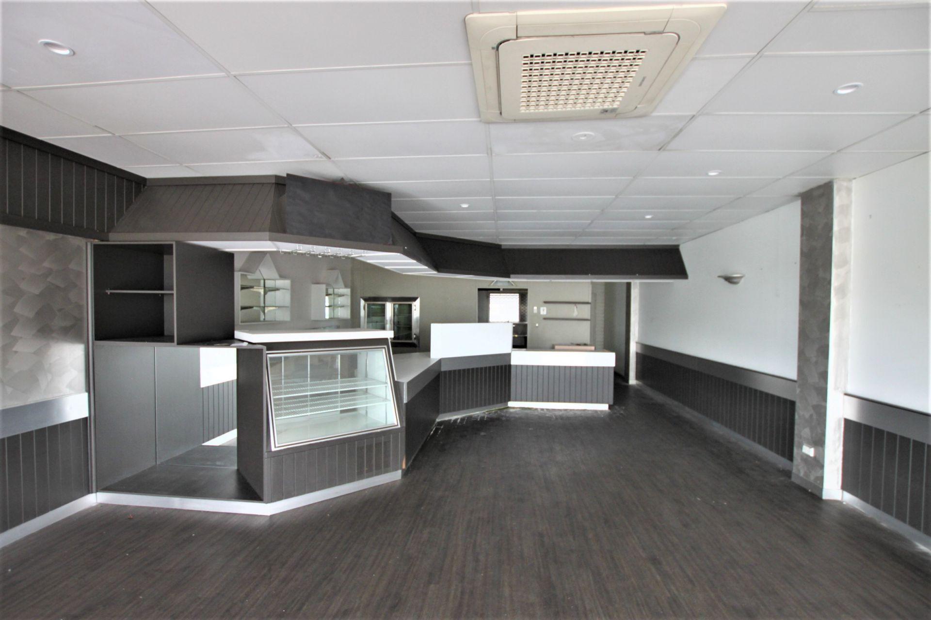 Great Retail/ Office Opportunity, Brisbane Road | SALE