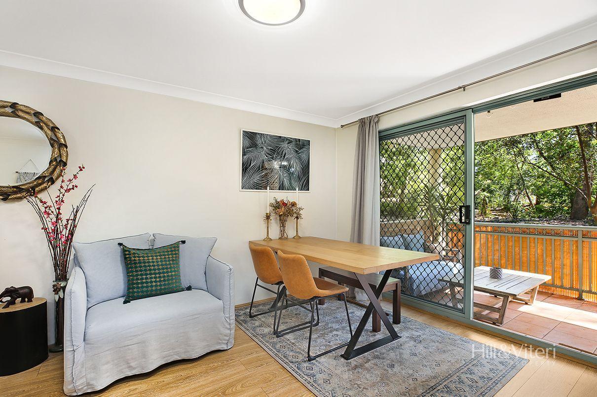 13/52-58 Linden Street, Sutherland NSW 2232