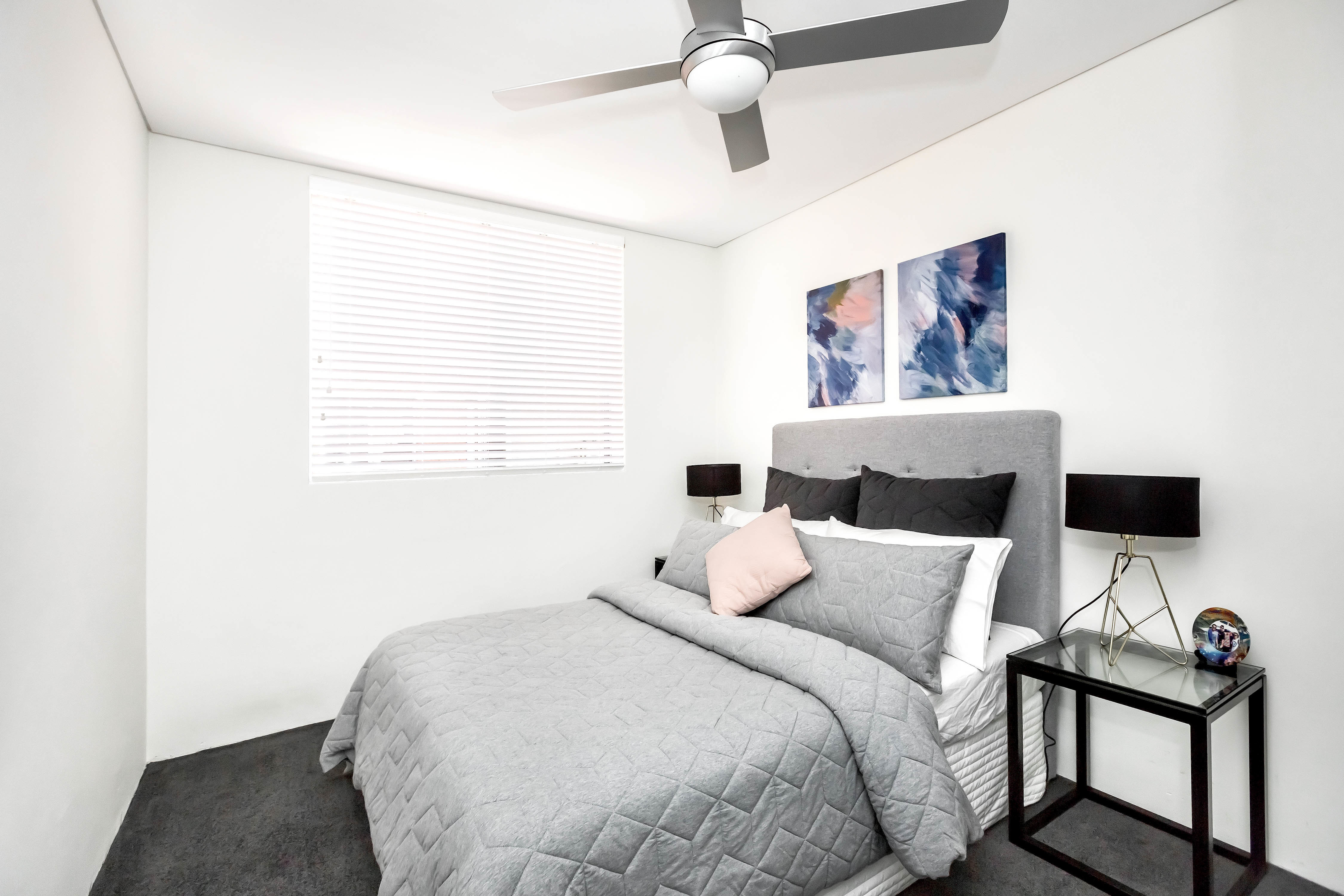 6/20 Hornsey Road, Homebush West