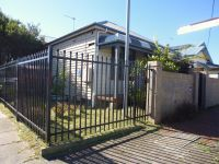 THREE BEDROOM HOUSE - REGISTER TODAY FOR AN INSPECTION ALERT