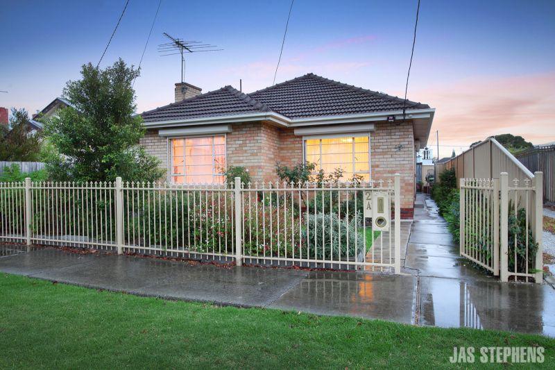 West Footscray 2A Hope Street