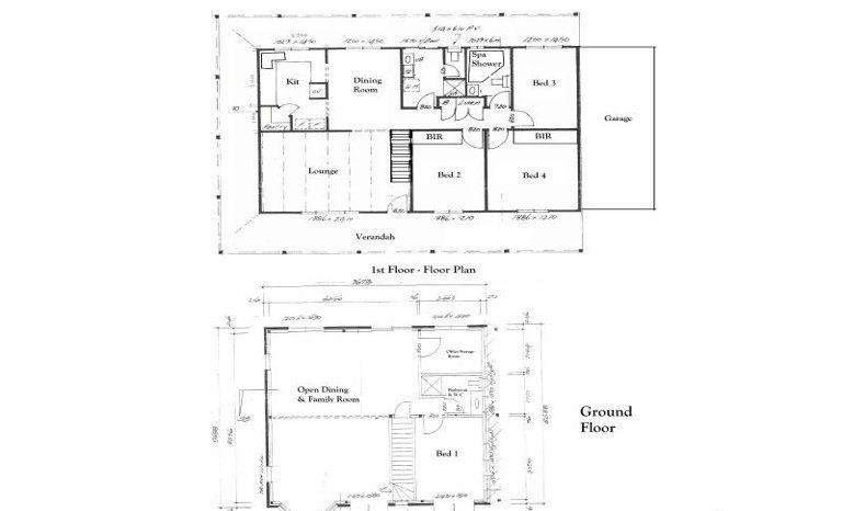1 McCallum Court, Binningup