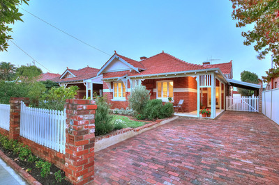 6 Normanby Road Inglewood 6052