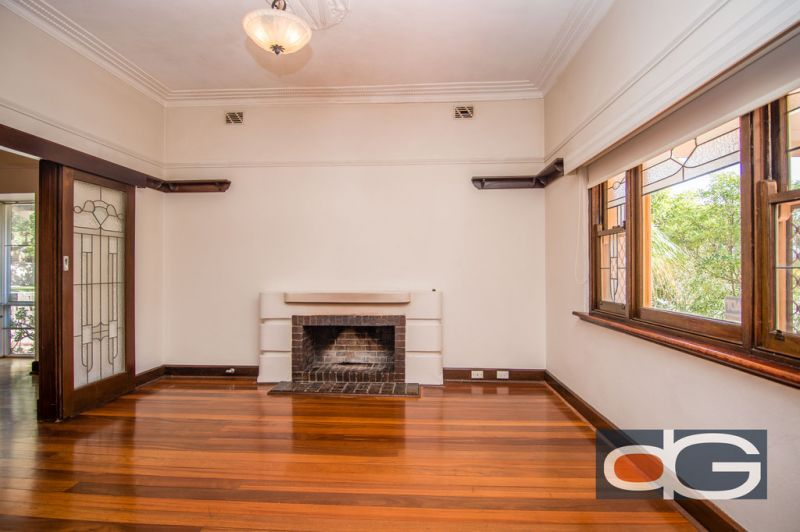 113 Marmion Street, Fremantle