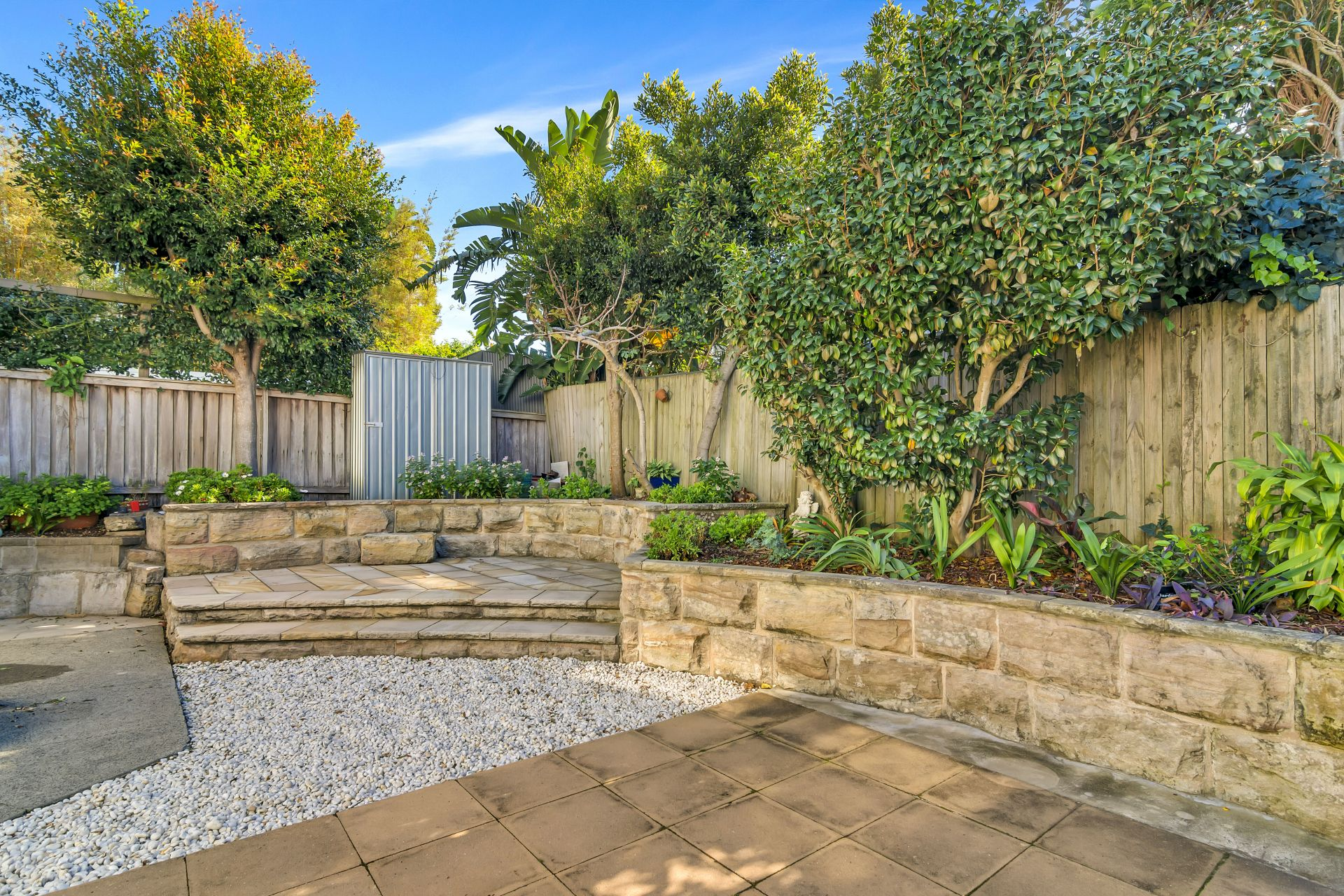 122 Old South Head Road, Vaucluse