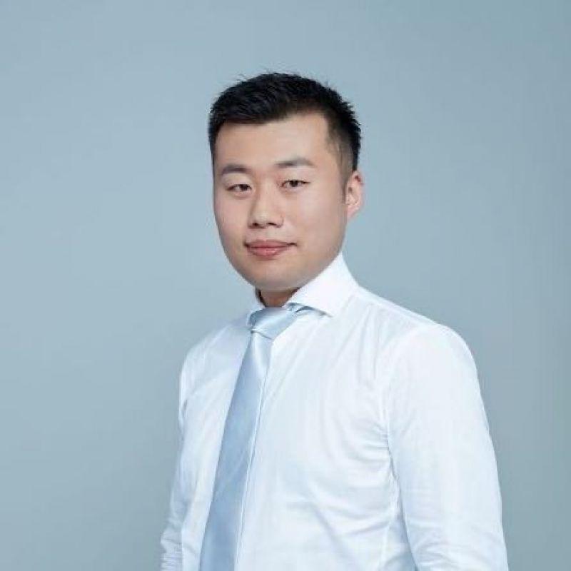 Andy Lu