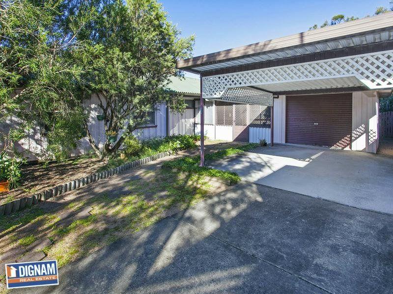 37 Dobbie Avenue, East Corrimal NSW