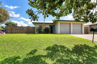 Potential 6% Rental Yield - Invest Or Nest