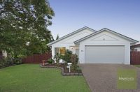 10 White Beech Court Douglas, Qld