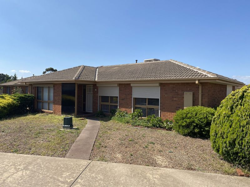 For Rent By Owner:: Hoppers Crossing, VIC 3029