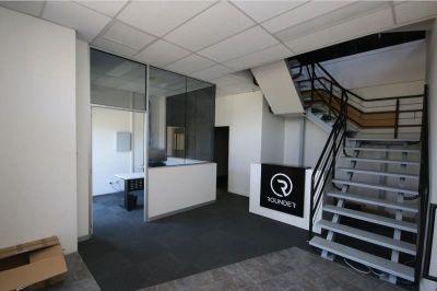 6 Westside Avenue, Port Melbourne